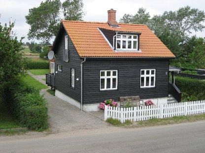 Sommerhus 8914