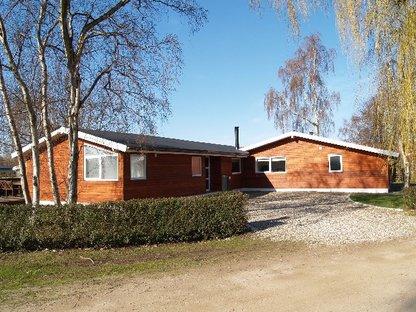 Sommerhus 9049