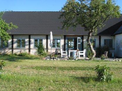 Sommerhus 9222
