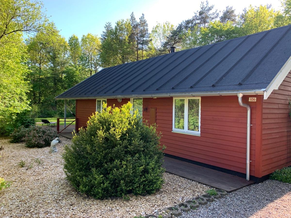 Sommerhus 9271