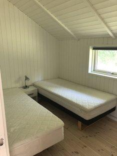 Sommerhus 9520