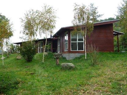Sommerhus 9524