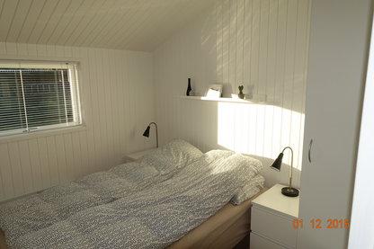 Sommerhus 9588