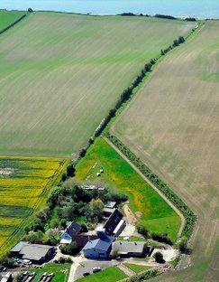 Sommerhus 9602