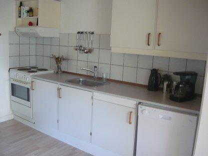 Sommerhus 9624