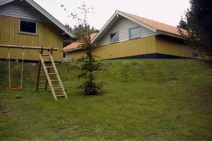 Sommerhus 966