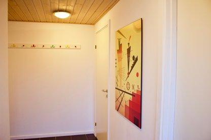 Sommerhus 9756