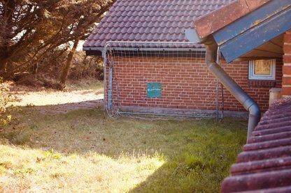 Sommerhus 9758