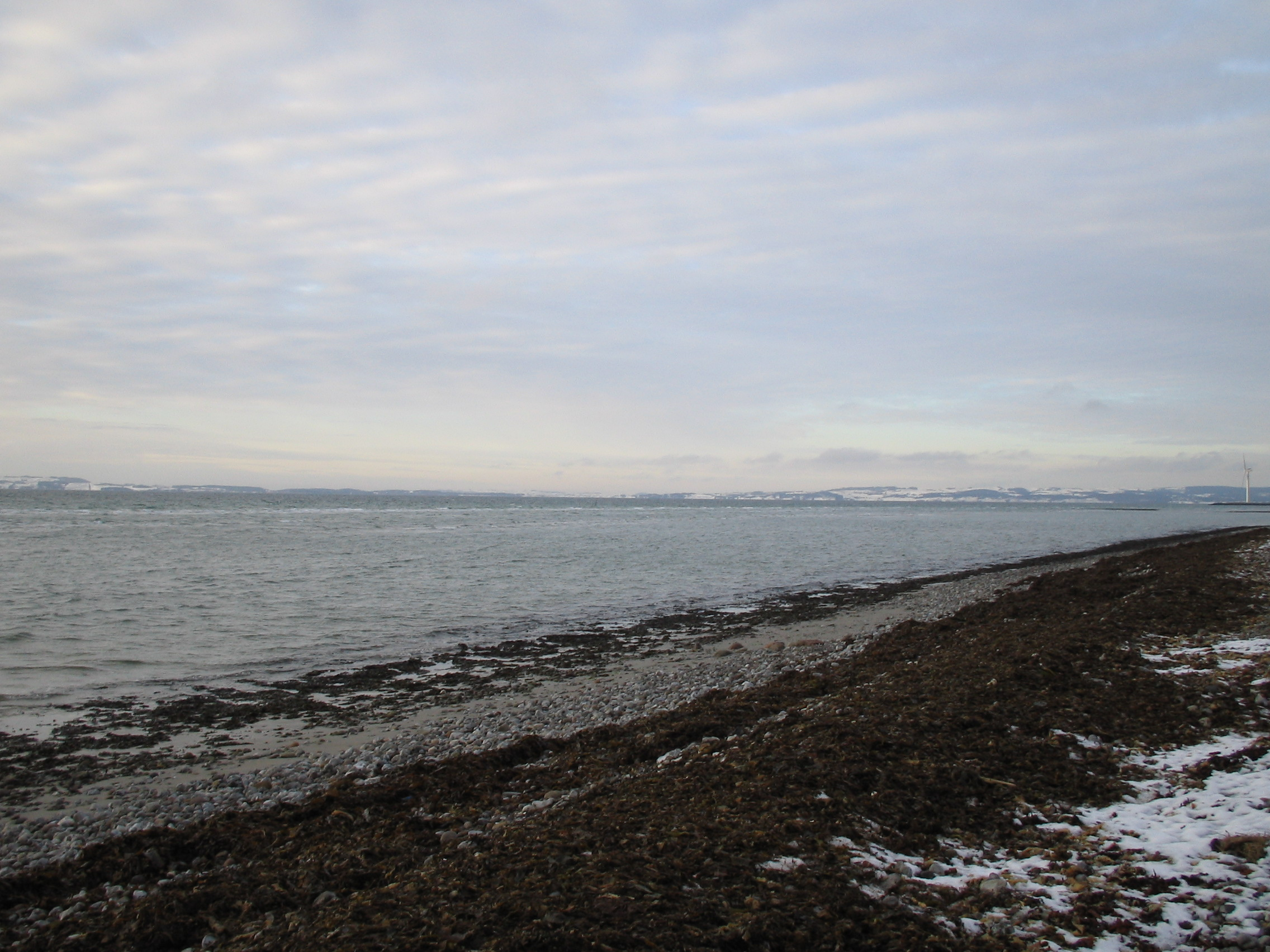 strand Øer Strand