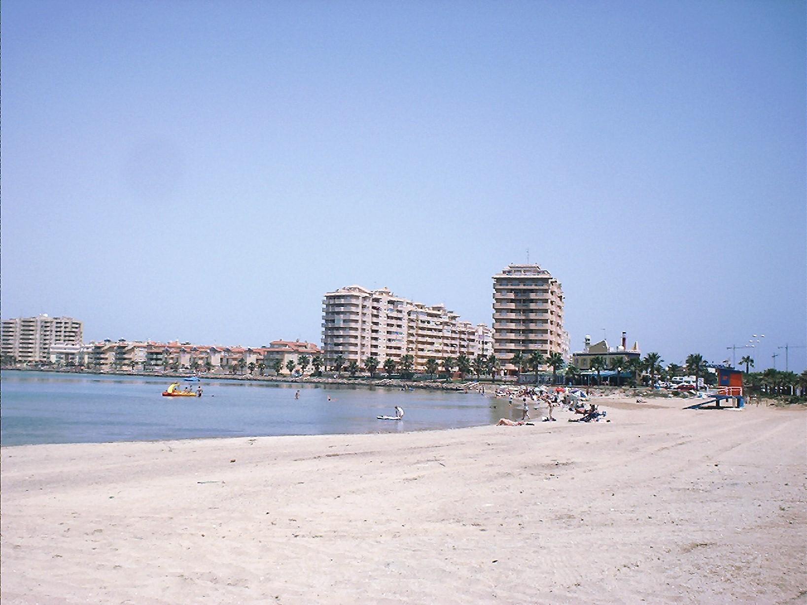 strand Aalbæk Strand